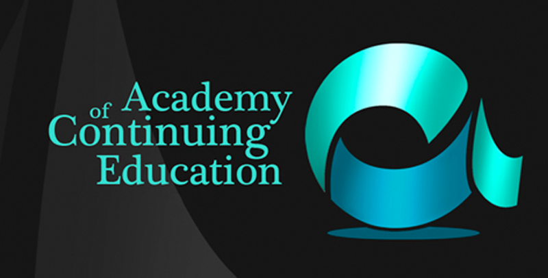 Academy of Continuing Education