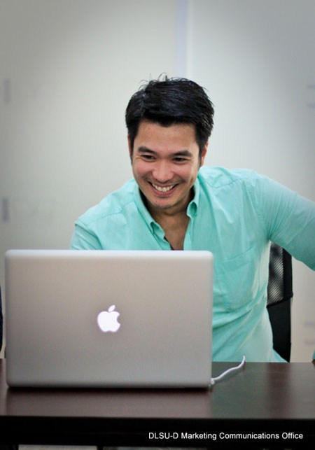 ACE - with Diether Ocampo WEB